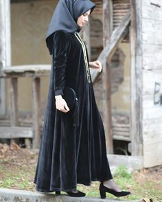 Hijab Fashion, Stockholm, Stella Mccartney, Raincoat, Jackets, Dresses, Style, Gowns, Rain Jacket