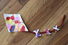 Playing House: Beach Crafts - Week in Review