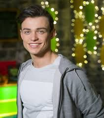 Image result for thomas doherty