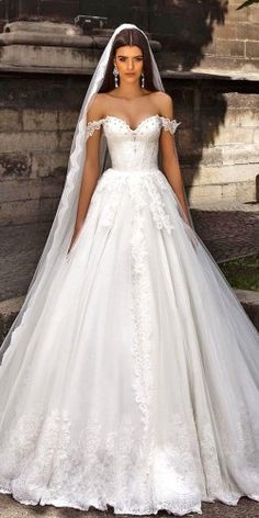 crystal design wedding dresses 4