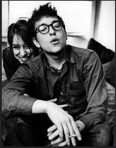 Freewheelin Times / Dylan and Suze Rotolo - Greenwich Village 1960's