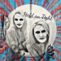 Hold on Tight - The SoapGirls by The SoapGirls on SoundCloud