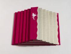 Portland, Maine:: Rebecca Goodale,, 2012.. Edition of 5. 13.75 x 12.5 x 3.5