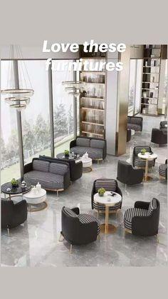 Apartment Interior Design, Luxury Interior Design, Custom Made Furniture, Furniture Design, Dining Room Furniture, Painted Furniture, Living Room Decor, Bedroom Decor, Design Your Own Home