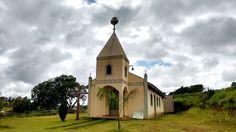 Igreja da Comunidade dos Esteves | Flickr - Photo Sharing!