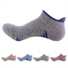 Fast Dry Sport Socks