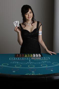 Asia Top Online Casino  Jackpot and Casino Bonuses