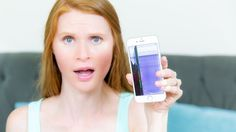 New #vlog: Flying #iPhone6 & Vitamin Haul on #CookingNakedTV @YouTube: https://youtu.be/bZXzlNHIWlE