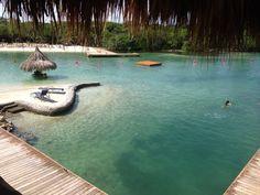 Little french key, Roatan Little French Key, Roatan, Honduras, Cruise, Vacation, Outdoor Decor, Traveling, Essentials, Scenery