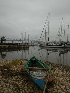 Vila Franca de Xira Portugal, Sailing Ships, Boat, Places, Watercolor, Boats, Sailboat