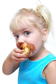 Oral Motor and Feeding Red Flags.  Visit pinterest.com/arktherapeutic for more #oralmotor and #feedingtherapy resources
