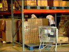 Food Bank of Delaware Kicks Off Annual Thanksgiving Food Drive - WBOC-TV 16, Delmarva's News Leader, FOX-21
