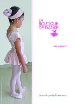 Ballet, Cinderella, Disney Characters, Fictional Characters, Boutique, Disney Princess, Tutus, Flamingo, Tights