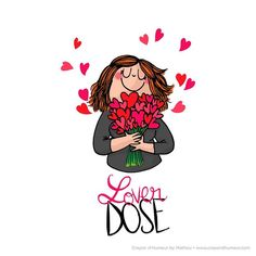 G besoin de ma dose TM Jolie Photo, Illustration Girl, Heart Art, Positive Attitude, Love And Marriage, Illustrations, Decir No, Art Drawings, Doodles