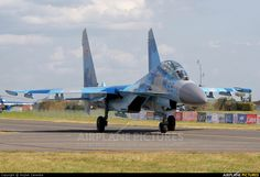 Ukraine - Air Force 69 aircraft at Radom - Sadkow photo