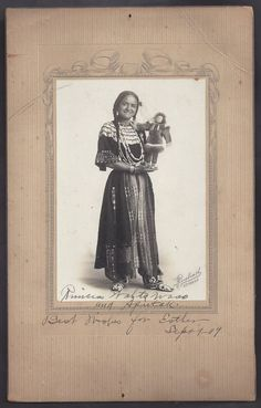 WAH TA WASO (SENECA) , 1909 Native American Clothing, Native American Photos, Native American Indians, Native Americans, South American History, Indian Pictures, Iroquois, My People, White Man