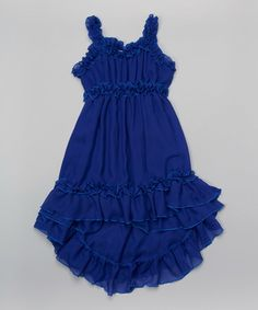 the Silly Sissy Gold Rosette Ruffle Dress - Toddler  The o&39jays ...