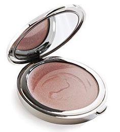 La Bella Donna Candlelight Cream Colour. Hands Down Best Seller At JULI MEI!!!