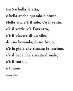 Italian Words, Truly Madly Deeply, Love, Quotes, Mamma, Small Things, Peanuts, Tumblr, Instagram