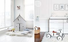 photo 1-decoracion-habitaciones-infantiles-bebe-nursery-deco-scandinavian-nordic_zpsac747df7.jpg