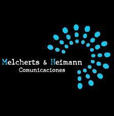 logos medios de comunicacion - Buscar con Google