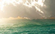 Sea 8 - Carl Miller - Bilder, Fotografie, Foto Kunst online bei LUMAS