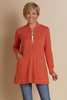 Northport Jacket - Knit Jacket, Women's Knit Jacket | Soft Surroundings