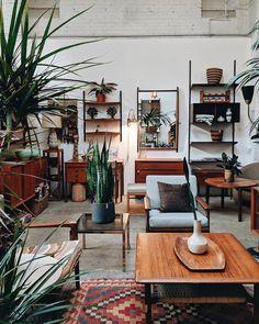 Green Living room | Simons #maisonsimons #simonsmaison #home #homegoals #decor #inspiration #nomad #boho