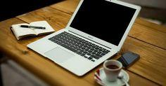Tips generales para alcanzar un poco más rápido el éxito en los negocios por Internet