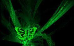 Resultado de imagen de efectos de luces de neon