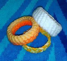 karkötők - Bármitartó módra Bracelets, Jewelry, Bangles, Jewlery, Jewels, Bracelet, Jewerly, Jewelery, Accessories