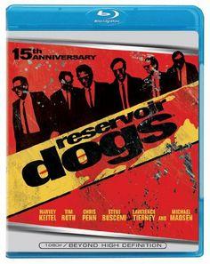 Reservoir Dogs (15th Anniversary Edition) [Blu-ray] Blu-ray ~ Kirk Baltz, http://www.amazon.com/dp/B000KX0ISG/ref=cm_sw_r_pi_dp_4TuQqb1ZDKYN1