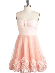 Homecoming Dresses Under $100 - Cute Dresses for Homecoming - Seventeen