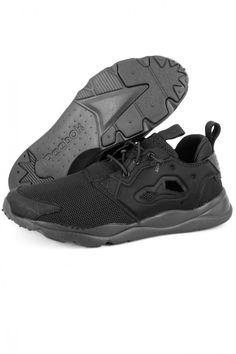 38a04d83b23 Footwear. Culture KingsShoes ...