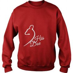 HIS DOE #name #tshirts #DOE #gift #ideas #Popular #Everything #Videos #Shop #Animals #pets #Architecture #Art #Cars #motorcycles #Celebrities #DIY #crafts #Design #Education #Entertainment #Food #drink #Gardening #Geek #Hair #beauty #Health #fitness #History #Holidays #events #Home decor #Humor #Illustrations #posters #Kids #parenting #Men #Outdoors #Photography #Products #Quotes #Science #nature #Sports #Tattoos #Technology #Travel #Weddings #Women