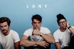 Image result for lany