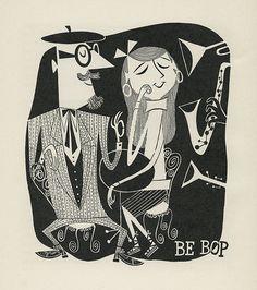 jazz16
