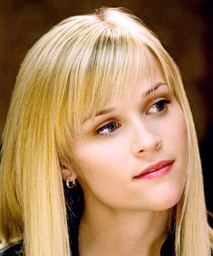 "Holiday Shine: Reese Witherspoon in ""Four Christmases"""