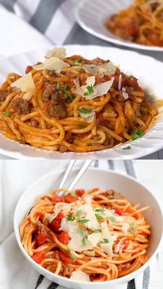 Healthy Dinners For Two, Easy Meals, Italian Recipes, Crockpot Recipes, Healty Dinner, Dinner Meal, Vegetarian Recipes, Healthy Recipes, Easy Recipes