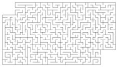 Free Mazes at Wuzzles & Puzzles  http://www.wuzzlesandpuzzles.com/mazes/maze6.shtml#