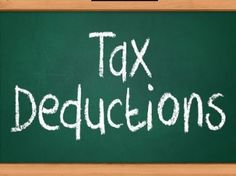 3 Tax Deductions Online Sellers Ignore - And Why You Should Take Them? | Meylah