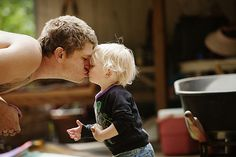 Nothing cuter than a guy who loves kids. I hope and pray my future someone loves kids.