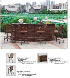 Cheap Outdoor Bar Sets | Swivel Barstool $ 249 99 Non Swivel Barstool $ 219