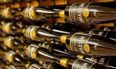 Meadery Tour & Tasting - Melovino Meadery | Groupon