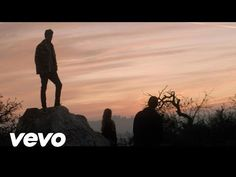 The Chainsmokers - Let You Go ft. Great Good Fine Ok - YouTube  LOL the video! Mildly irritating but catchy song.