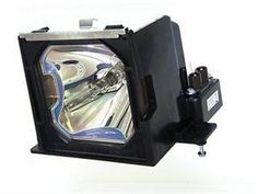 Ask C180 LCD Projector Assembly with Original Bulb