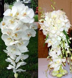 Las novias actuales demandan vestidos de mucha calidad, grandes dosis de diseño, que reflejen
