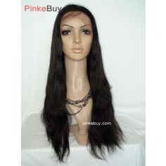curly full lace wig quality wigs full head lace wigs