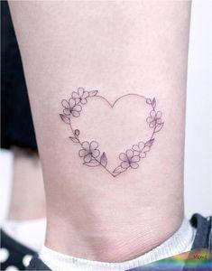 Vergiss nicht tattoo mein Nini612: Vergissmeinicht