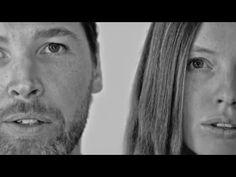 Songs We Love: Great American Canyon Band, 'Crash' - http://wuis.org/post/songs-we-love-great-american-canyon-band-crash